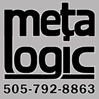 MetaLogic Computers