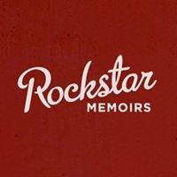 Rockstar Memoirs