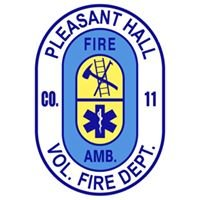 Pleasant Hall Volunteer Fire Company