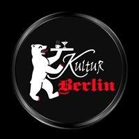 Kultur Café Berlin