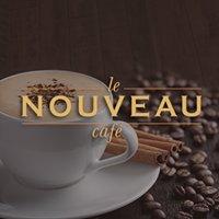 Le Nouveau Cafe