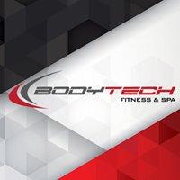 BodyTech Fitness & Spa