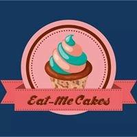 Eat Me Cakes