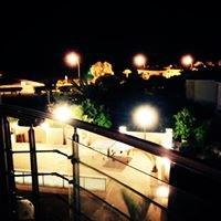 Hotel e Cyprus Larnaca