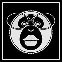 The Monkey Bar and Lounge
