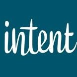 Intent Agency Colombia