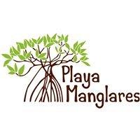 Hotel Playa Manglares - Isla Barú