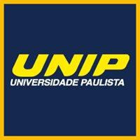 UNIP EAD - Alphaville - Barueri