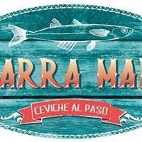 Barra Mar