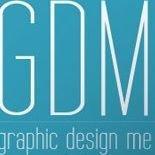 Graphic Design Me