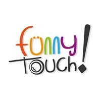 Funny Touch