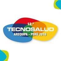 Feria Tecnosalud