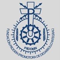 Fundación Prodein