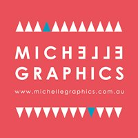 Michelle Graphics