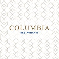 Columbia Restaurants