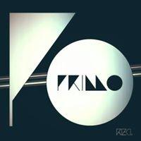 Primo Records.