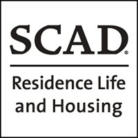 SCAD Savannah Residence Life and Housing