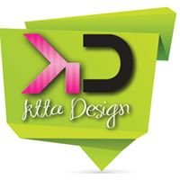 Ktta Design