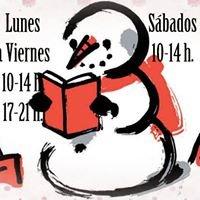 Pérgamo Librería Puerto Real