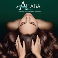 Ahaba Hair SPA