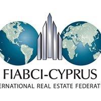 Fiabci Cyprus