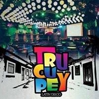 Trucupey Latin Bar