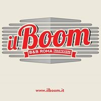 Il Boom bed and breakfast