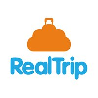 Real Trip