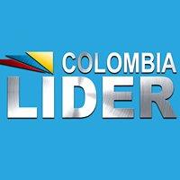 Col Lider