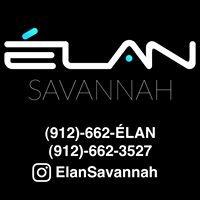 Elan Savannah