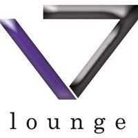 Seven Lounge Bar