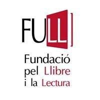 Fundació FULL - Fundació pel Llibre i la Lectura