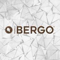Fratelli Bergo