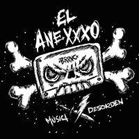 El Anexxxo: Música y desorden