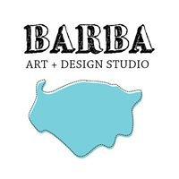 Barba Studio