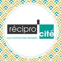Récipro-Cité