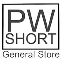 P W Short General Store