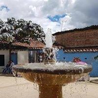 Alcaldía Local de La Candelaria