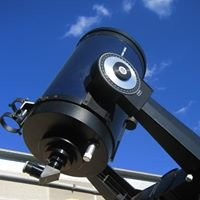 The BB & T Observatory
