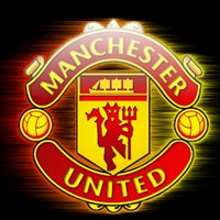 Manchester United (Indonesia)
