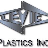 Levic Plastics