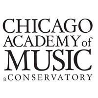 Chicago Academy of Music