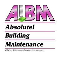Absolute Building Maintenance