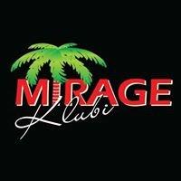 Ööklubi Mirage