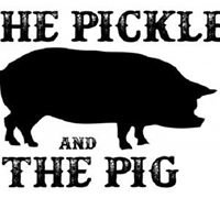 The Pickle & The Pig