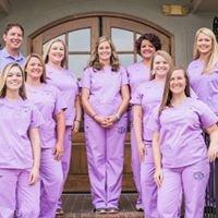 Reynolds Family Dentistry, PA