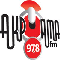 AKROAMA FM 97.8