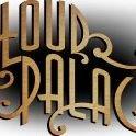 Loud Palace