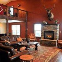 Arista Ranch - Meeting & Lodging Facilities - Norfolk, Nebraska