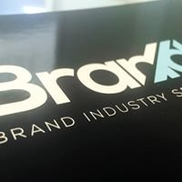 Brand Industry Services